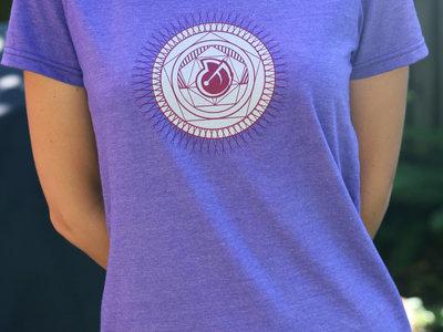 Organic Women's T-shirt main photo