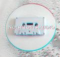 Noise Loves Audio image