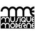 Musique Moderne image