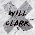 Will Clark image