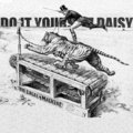 do it yourself DaIsY image