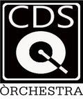 CDS ÒRCHESTRA image