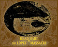 Brad Hart (& the Lopez Massacre) image