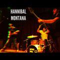 Hannibal Montana image