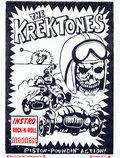 Krektones image