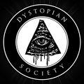 Dystopian Society image
