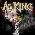 As King image