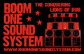 Boom One Sound System image