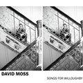 David Moss image
