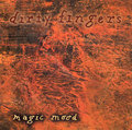 Magic Sound & Word (Label) image