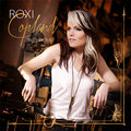 Roxi Copland image