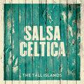 Salsa Celtica image