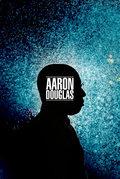 Aaron Douglas image
