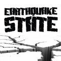 Earthquake State image