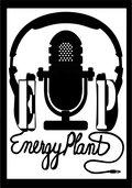 Energy Plant Inc. image