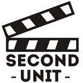 Second Unit image