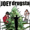 Joey Drugsta image