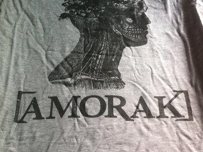 Tree Brain T-Shirt main photo