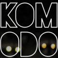 Komodo image