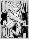 Umbaduba Records image