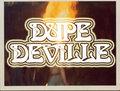 Dupe DeVille image