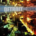 DETROIT theAlbum image