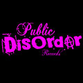 Public Disordar Records image