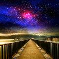 Andromeda Drift image