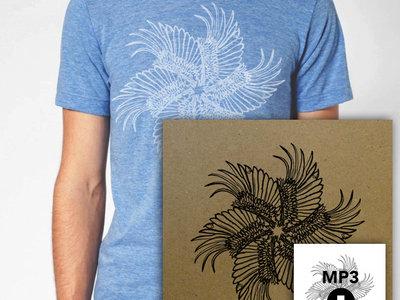Seraphim T-Shirt main photo