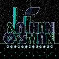 Nathan Ossman image