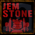 JEM STONE image