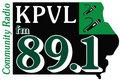 KPVL 89.1 image