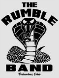 Rust Belt Rumble image