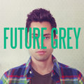 Future Grey image