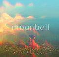 moonbell image