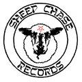 Sheep Chase Records image