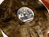 """12"""" Vinyl - LT001.1 photo"""