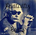 Relativity Beats image