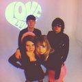Love L.U.V. image