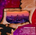 Bombay Movie (Original Soundtrack by Rubycon) image