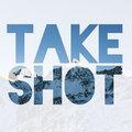 TakeShot image