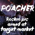 Poacher image