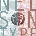 Nelson-Type image