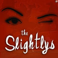 The Slightlys image