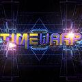 Timewarp Records image
