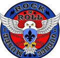 Musée du Rock'n'Roll image