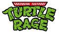 Turtle Rage image