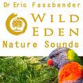Wild Eden Nature Sounds image