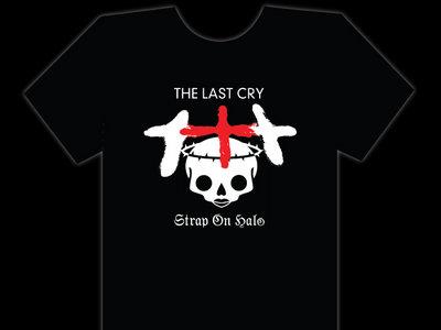 Near Dark 2014 Tour Shirt main photo