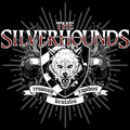 The Silverhounds image